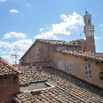 Foto di Palazzo Fani Mignanelli