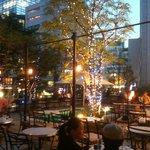 Photo of 347 Cafe