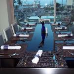 non ci sono definizioni per questo tavolo,sublime...