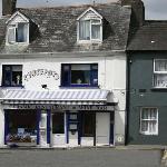 One of the best restaurants in Cork!