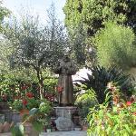 Exquisite Garden / Patio 2