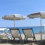 Foto di Hotel Villa Chiara