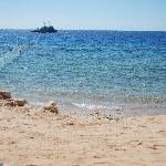 Continental Garden Reef Resort Foto