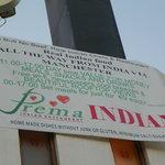 Foto di Prema Indian