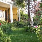 Photo of Hotel La Finca Mercedes