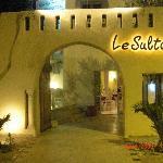 Photo of Restaurant Sultan