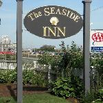 Foto de The Seaside Inn