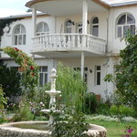 Marian's Guesthouse
