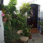 Foto di Hotel La Casa