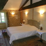 Photo of Chambres d'hotes Saint Emilion Bordeaux: Beau Sejour