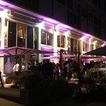 Photo of Cafe Maritime