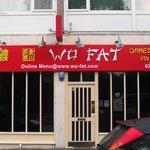 Wo Fat