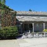 Guest House Motel Foto