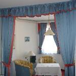 Il salottino della camera (2009)