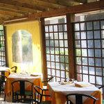 Foto de Antica Osteria Alla Sorte