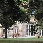 Photo de Chateau du Broutel