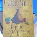 Photo of Cafe Jalil