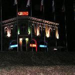 Shumen Casino