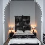 Chambre Sultane
