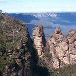 Activity Tours Australia