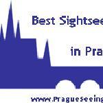 Sightseeing Tours in Prague