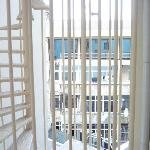 Hotel Tilia Image