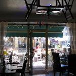 Hotel Restaurant le Belvedere