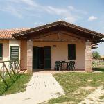 Foto di Casa in Maremma