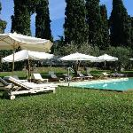 Photo of Locanda San Vigilio