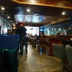 Photo of Happy Days Diner