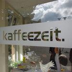 Café Kaffeezeit in Langenfeld-Langfort