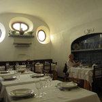 Foto de Restaurante Cozinha de Santo Humberto