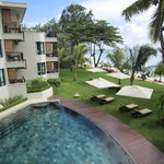 Photo of Le Cardinal Exclusive Resort