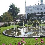 Tivoli Gardens, Copenhagen (27843381)