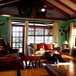 Chabil Mar Resort - Belize - Two Bedroom Accommodations