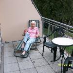 Photo of Sonnenhof