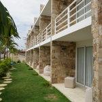Photo of Posada Libert Hotel