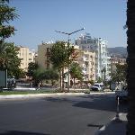 Hotel Cankaya