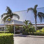 ‪Days Inn West Palm Beach - Airport North‬