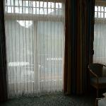 Hotel La Collina Foto