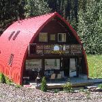 Hostel Summer