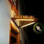 Photo of Zur Eulenburg