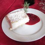 Restaurant de la Reine Jeanne