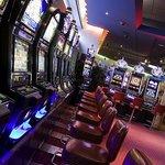 Casino Barriere Jura