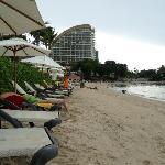 Private Beach (27871777)