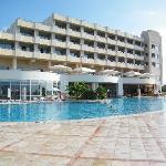 Billede af Melas Resort Hotel