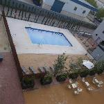 Photo of Hotel Avant Torrejon