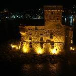 Photo de Italia e Lido Hotel