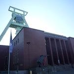 Deutsches Bergbau-Museum Bochum