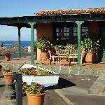 Photo of Hotel Rural Costa Salada